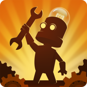 Deep Town: Mining Factory v4.5.3 (Mod – Money)