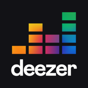 Deezer Premium – Music Player v6.2.7.126 (Mod)