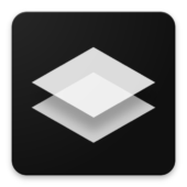 Deleo - Combine, Blend, and Edit Photos icon