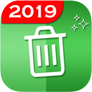 Delete Apps – Remove Apps & Uninstaller 2019 v1.3 (Ad Free)