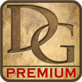 Delight Games (Premium Library) icon