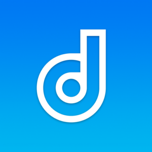 Delux – Icon Pack v2.2.4 (Patched)