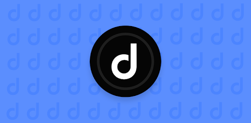 Delux Black Pixel - S9 Icon Pack v1 2 4 (Patched) | Apk4all com