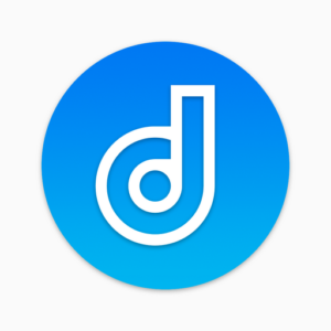 Delux – Round Icon pack v1.3.4 (Patched)