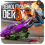 Demolition Derby 3 v1.0.098 (Mod – Unlimited Gold Coins)