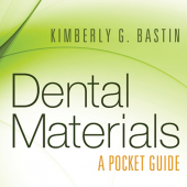 Dental Materials: A Pocket G. icon