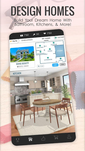 Download Design Home V1 14 05 Mod Apk4all Com