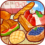 Dessert Shop ROSE Bakery v1.1.34 (Mod – gold coins)