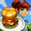 Diner DASH Adventures v1.21.10 (Mod – Unlimited Cupcakes)