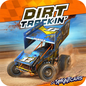 Dirt Trackin Sprint Cars v2.0.04 (Paid)
