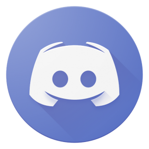 Discord – Chat for Gamers v9.6.9