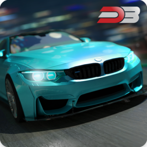 Drag Battle racing v3.25.80 (Mod – Money is increasing)