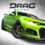 Drag Racing v2.0.44 (Mod – Unlimited Money)