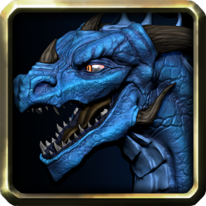 Dragon Overseer v1.5 (Paid)