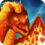 Dragon Village v11.92 (Mod)