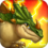 Dragons World v1.98713 (Last Update)