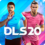 Dream League Soccer 2020 v7.42 (Mod)