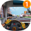 Drive for Speed: Simulator v1.11.5 (Mod)