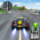 Drive for Speed: Simulator v1.22.2 (Mod – free shopping)