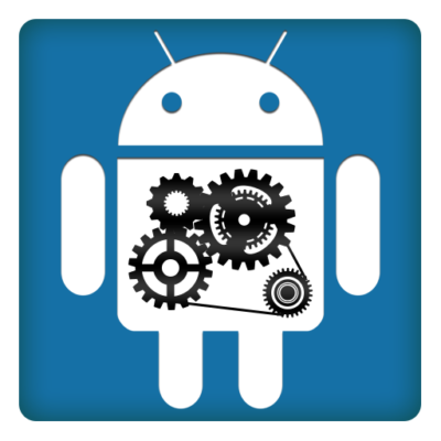 Hidden Settings for Android v1.7.5 (Mod)