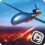 Drone Shadow Strike v1.23.119 (Mod)