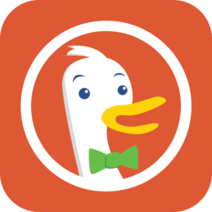 DuckDuckGo Privacy Browser v5.64.0 (Mod)