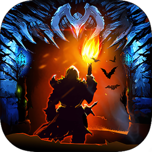 Dungeon Survival – Endless maze v1.4.6 (Mod – Money)