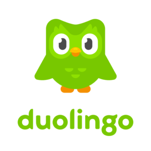 Duolingo: Learn Languages Free v4.33.2 (Mod)