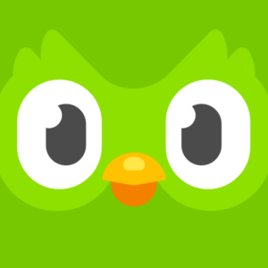 Duolingo: Learn Languages Free v4.74.1 (MOD)