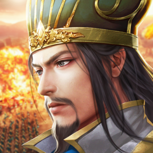 Dynasty Legends (Global) v8.4.121 (Mod)+Obb