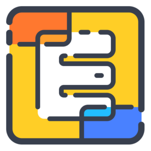 ELATE – ICON PACK v1.9.2 (Patched)