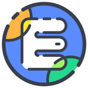 EMINENT – ICON PACK v1.9.2 (Patched)