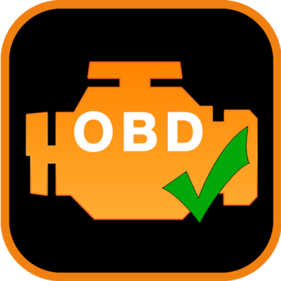 OBD2 scanner & fault codes description : OBDmax v1.9.01 (AdFree)