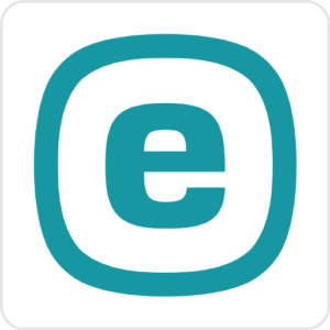 ESET Mobile Security & Antivirus PREMIUM v5.2.42.0 + Key