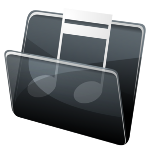 EZ Folder Player v1.3.9 (Paid)