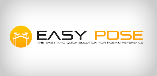 Easy Pose - Best Posing App v1.5.33 (Mod - Unlocked)