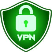Easy VPN | Free 195 countries VPN icon