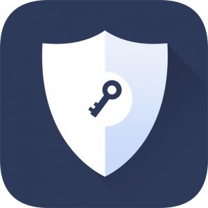Easy VPN – Free VPN proxy master, super VPN shield v2.1.1 (Mod Ad-Free)