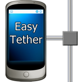 EasyTether Pro icon