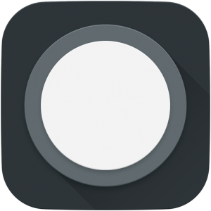 EasyTouch – Assistive Touch for Android v4.6.2.2 (Ad Free)