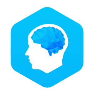Elevate – Brain Training APK v5.19.2 (Pro)