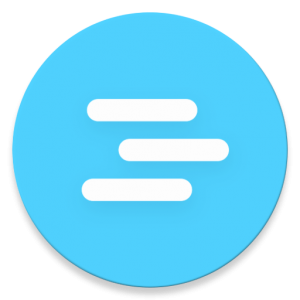 Mimo: Learn to Code v2 0 1 (Premium) | Apk4all com