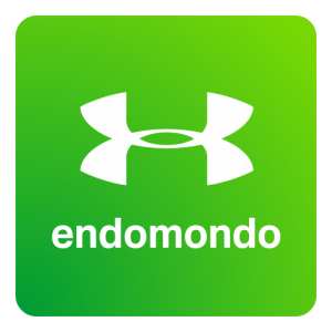 Endomondo – Running & Walking v19.3.5 (Premium)