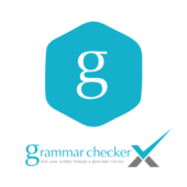 English Grammar Spell Check - Auto Correct icon