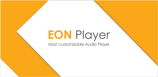Eon Player Pro v5 1 7 (Paid) | Apk4all com