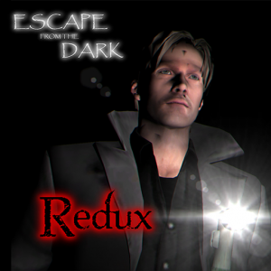 Escape From The Dark redux v1.2.2 (Paid)
