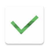 Everdo: to-do list and GTD® app icon