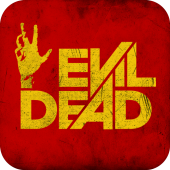 Evil Dead: Extended Nightmare icon
