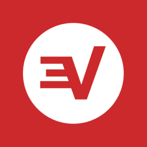 ExpressVPN – Unlimited Secure VPN Proxy v7.7.0 build 13100 (Mod)
