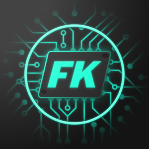 FK Kernel Manager – for all devices & Kernels v4.7.9 (Patched)